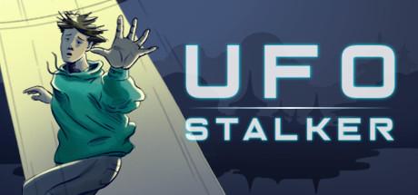 UFO Stalker
