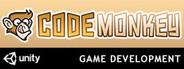 Learn Game Development, Unity Code Monkey