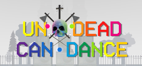 Undead Can Dance