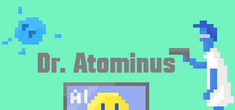 Dr. Atominus image