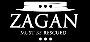 Zagan Must Be Rescued