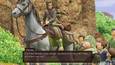 DRAGON QUEST XI S: Echoes of an Elusive Age - Definitive Edition picture7