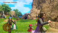 DRAGON QUEST XI S: Echoes of an Elusive Age - Definitive Edition picture2