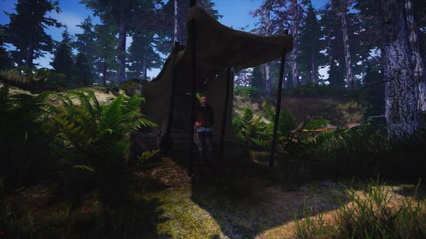 Скриншот из SpellMaster: The Saga Demo