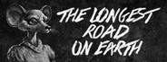 The Longest Road on Earth