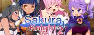 Sakura Knight 2