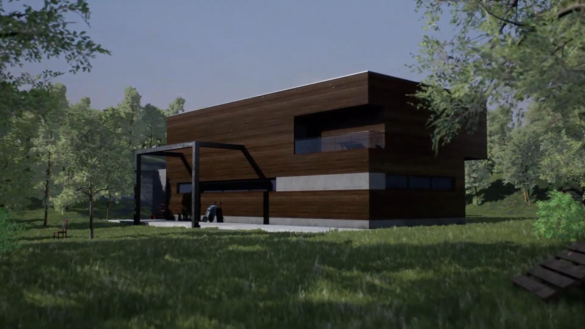 House Designer On Steam