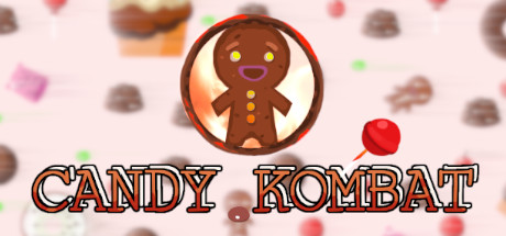 View Candy Kombat on IsThereAnyDeal