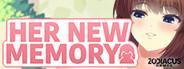 Her New Memory