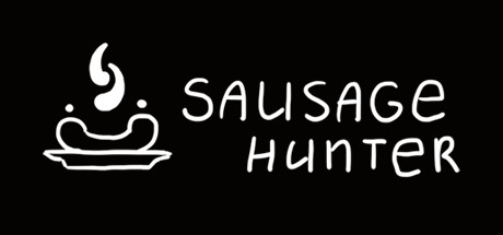 Teaser for Sausage Hunter
