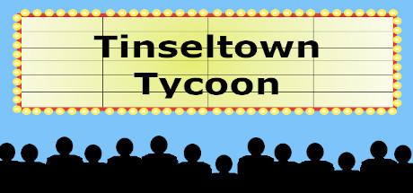 Tinseltown Tycoon