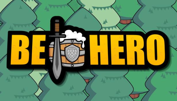 Be Hero On Steam