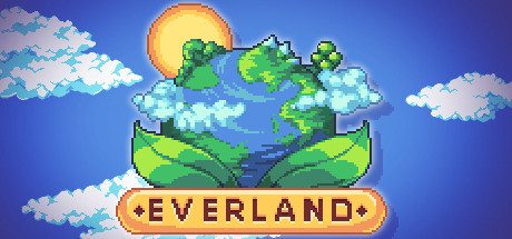 Everland (Stress Test)