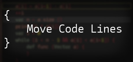 View Move Code Lines on IsThereAnyDeal