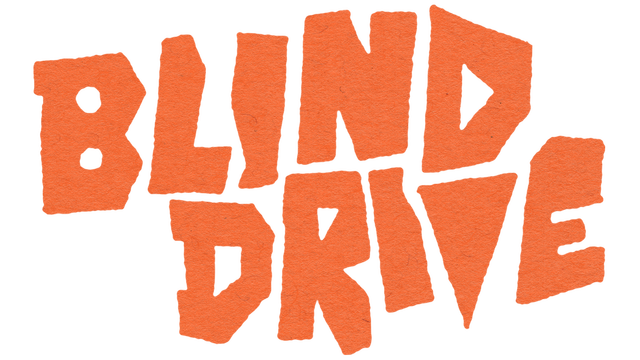 Blind Drive - Steam Backlog
