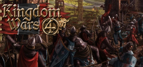 Teaser image for Kingdom Wars: The Plague