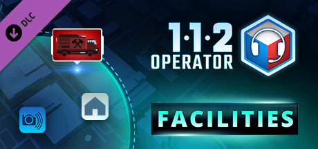 112 operator for mac shortcut