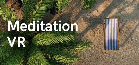 View Meditation VR on IsThereAnyDeal
