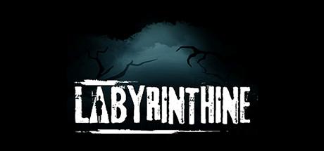 Labyrinthine on Steam Backlog