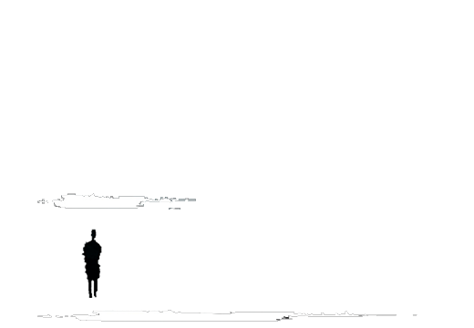 Labyrinthine - Steam Backlog
