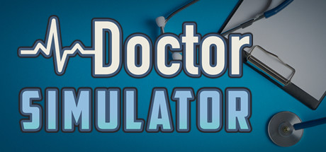 You're the Doctor title thumbnail
