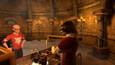 Escape Game Fort Boyard picture2