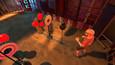 Escape Game Fort Boyard picture5