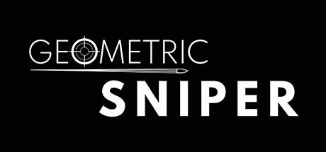 Geometric Sniper cover art