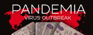 Pandemia: Virus Outbreak