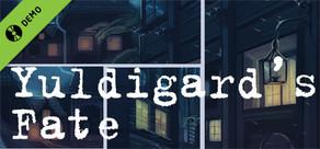 Yuldigard's Fate Demo