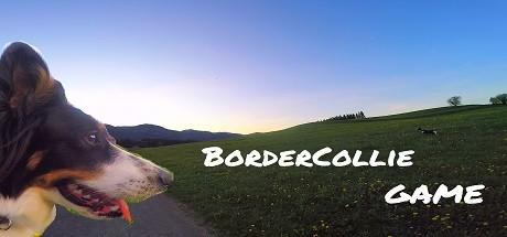 BorderCollie Game cover art