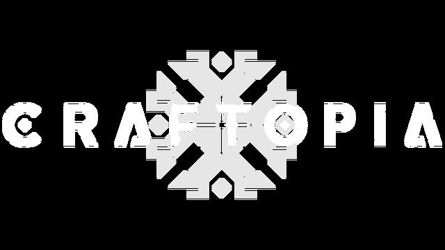 Craftopia - Steam Backlog