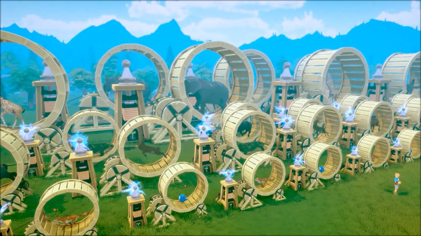 Craftopia Image 1