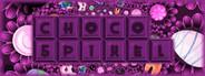 Choco Pixel 5
