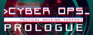 CyberOps Prologue