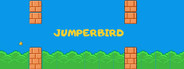 Jumperbird