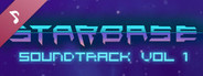 Starbase Soundtrack Vol. 1