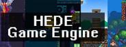 HEDE Game Engine