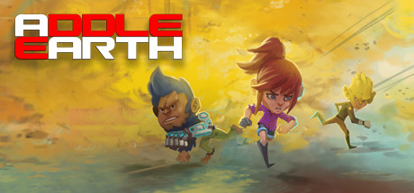 Addle Earth Free Download