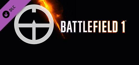 Battlefield 1 Shortcut Kit: Scout Bundle