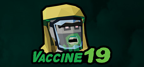 View Vaccine19 on IsThereAnyDeal