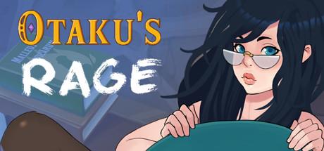 Otaku's Rage: Waifu Strikes Back