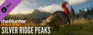 theHunter: Call of the Wild™ - Silver Ridge Peaks