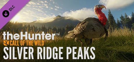 theHunter: Call of the Wild™ – Silver Ridge Peaks