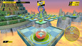 Super Monkey Ball Banana Mania picture9