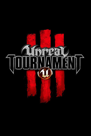 Unreal Tournament 3: Black Edition poster image on Steam Backlog