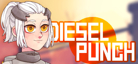 Diesel Punch