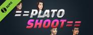 Plato Shoot Demo
