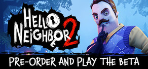 Hello Neighbor 2