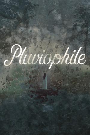 Pluviophile poster image on Steam Backlog